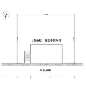 三ヶ森駅 10分 住宅用地