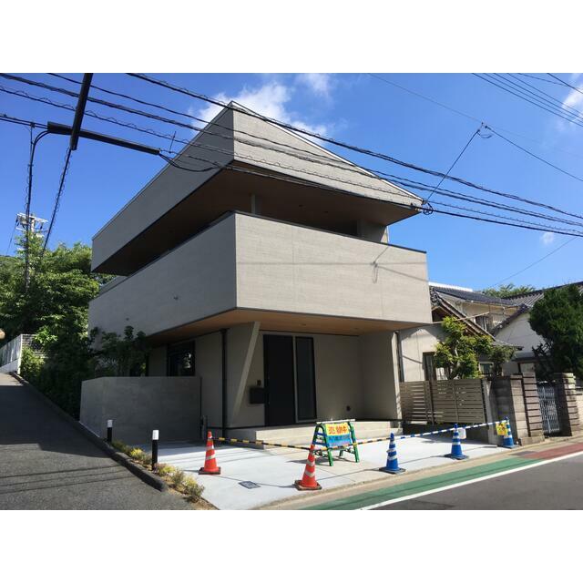 <成約済>スペースワールド駅 29分 3LDK