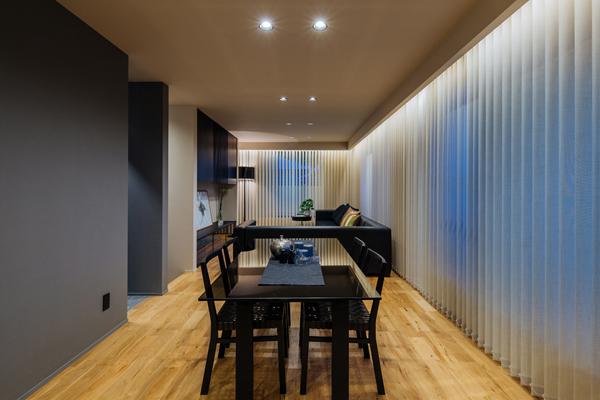 20190801_八幡東区の家